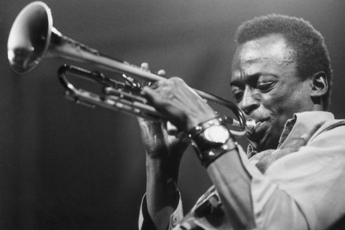 Miles Davis Quintet – Live In Europe 1969: Bootleg Series vol.2.
