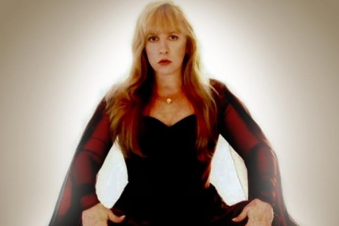 Fleetwood Mac obiecują radosną trasę