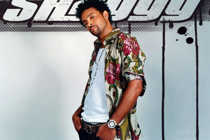 Shaggy – pierwszy headliner festiwalu Reggaeland