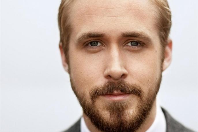 Ryan Gosling miał być członkiem Backstreet Boys