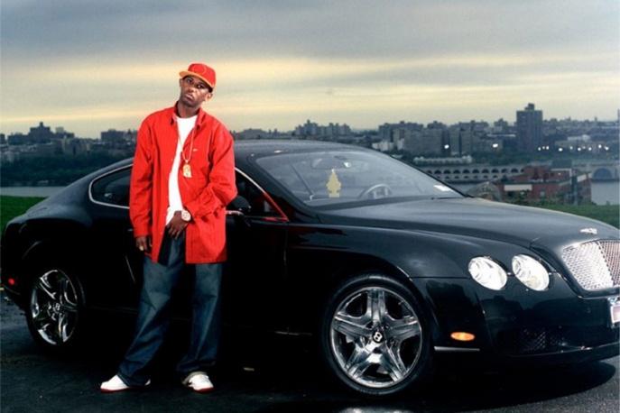 Chris Brown w singlu Fabolousa – audio