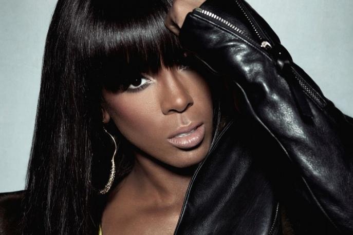 Kelly Rowland ujawniła nowy singiel – audio