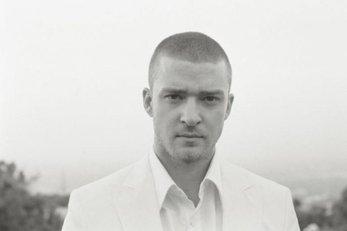 Justin Timberlake wystąpi na rozdaniu Grammy