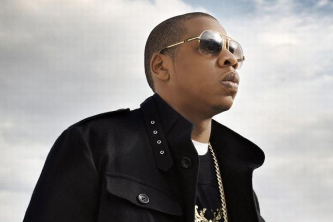 Jay-Z nagra na ścieżkę dźwiękową