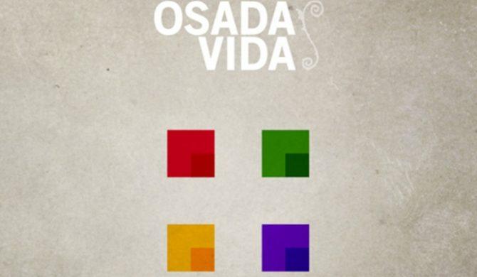 """Osada Vida: """"nowa płyta może być zaskoczeniem dla naszych dotychczasowych fanów"""""""