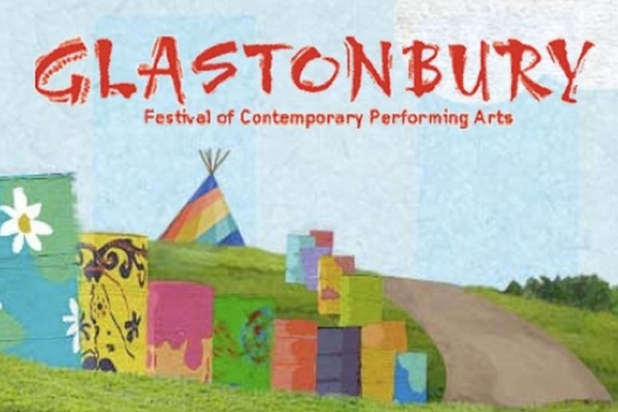 BBC będzie transmitowało Glastonbury na żywo