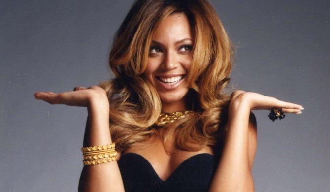 Beyonce zagra na Orange Warsaw Festival
