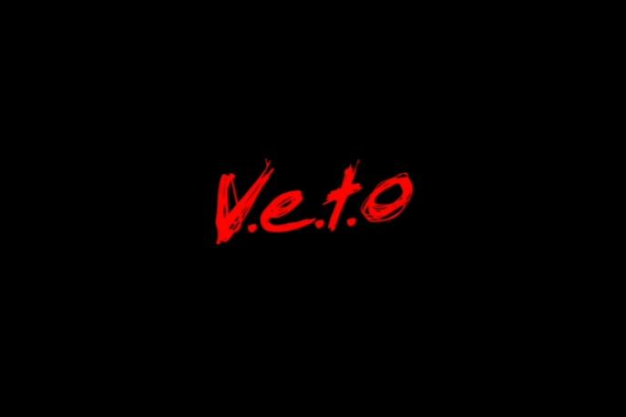 Powrót V.E.T.O.