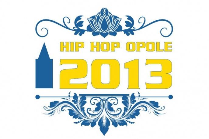 Czy Hip Hop Opole powróci w 2013 roku?