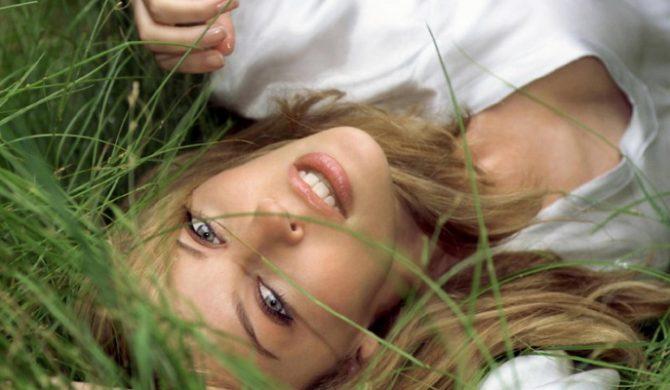 Kylie Minogue dołącza do Roc Nation
