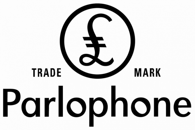 Warner Music kupiło Parlophone