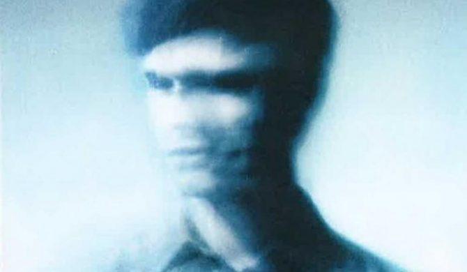 James Blake szykuje nowy album – audio