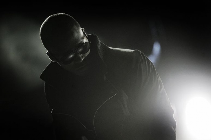 Lupe Fiasco ujawnia tytuł nowej płyty
