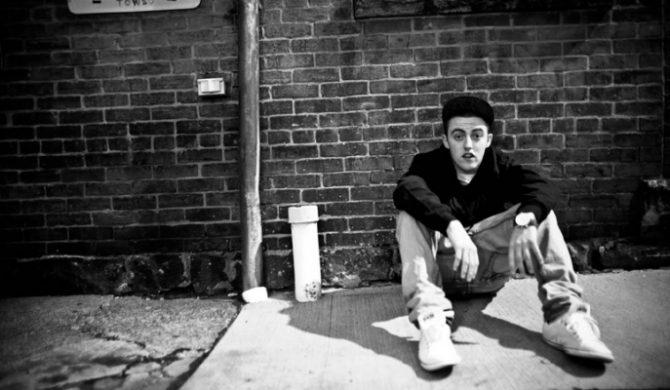Mac Miller, Prodigy i Alchemist w jednym utworze – audio