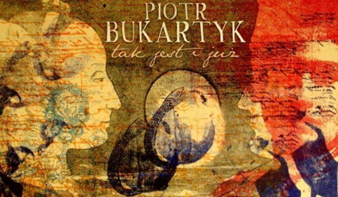 Bukartyk & Szałbydałci w Stodole