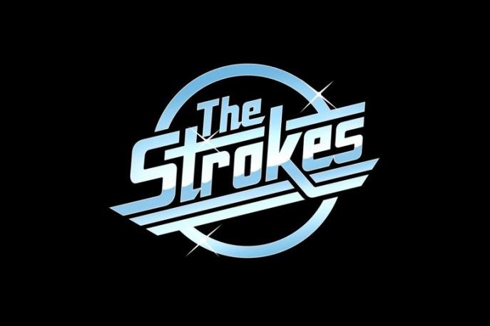 Nowa piosenka The Strokes – audio