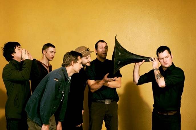 Modest Mouse, Editors, Alt-J i Skunk Anansie na Open`erze