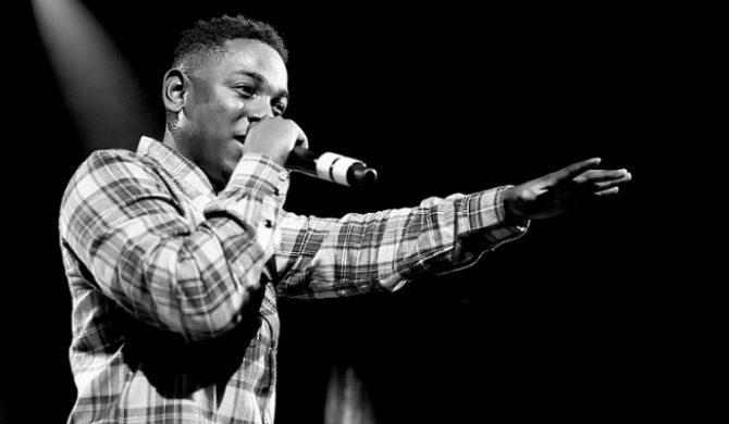 50 Cent i Kendrick Lamar w jednym utworze – audio
