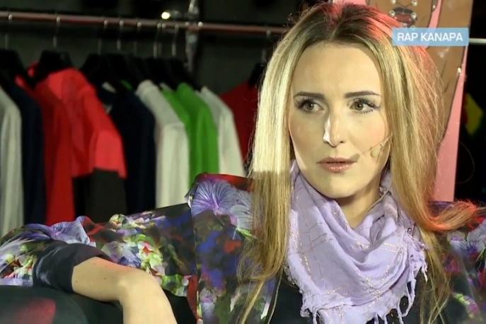WdoWa w Rap Kanapie (video)