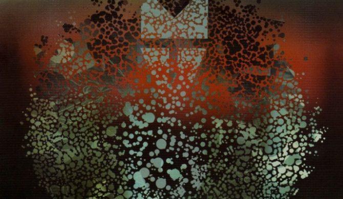 M.T.void – premiera wspólnego albumu Justina Chancellora, basisty Toola i Piotra Glacy Mohameda