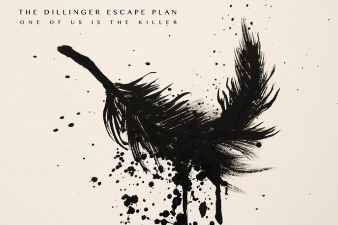 The Dillinger Escape Plan szykują nowy album