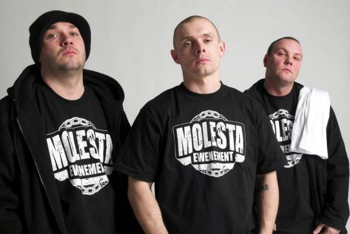 Kto na Mazury Hip-Hop Festiwal?