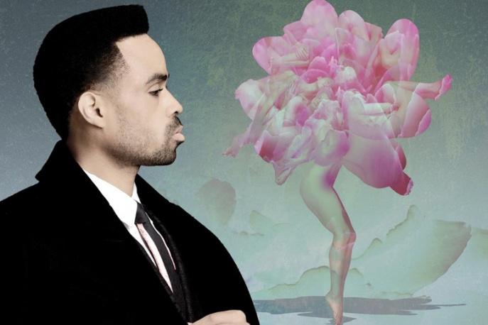 Posłuchaj nowego albumu Bilala