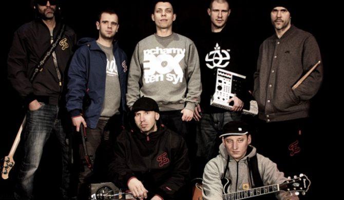 B.O.K. w Aptaun Records