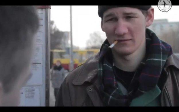 Alkopoligamia udostępnia swoje albumy – video