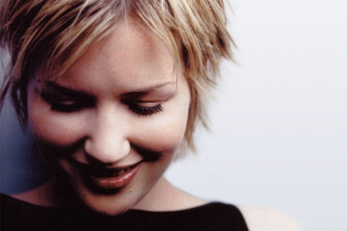 Posłuchaj fragmentów albumu Dido – audio