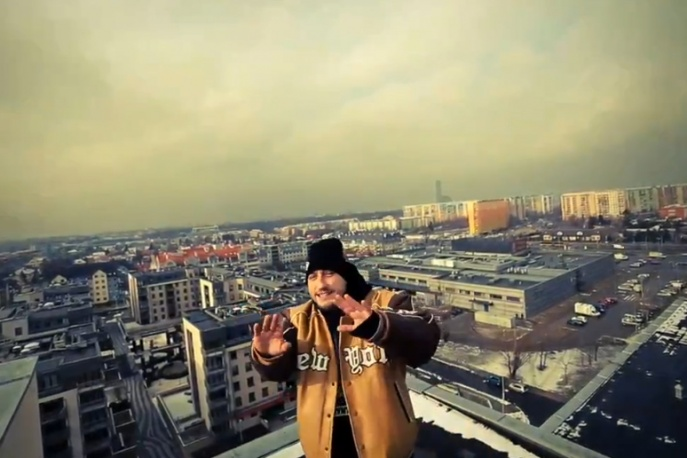 Nowy album Szada za 45 zł – raperzy komentują, Szad odpowiada