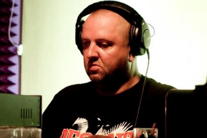 Krzysztof Kozak przypomni złote czasy RRX