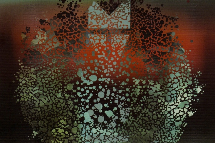 M.T.void – 78 Hard Shell (AUDIO)
