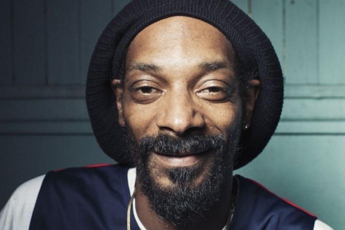 Snoop Lion miał dołączyć do kolektywu 50 Centa