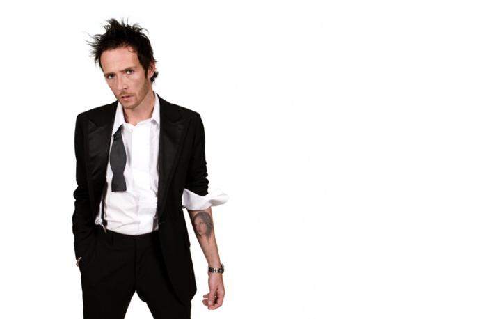 Stone Temple Pilots wyrzucili wokalistę