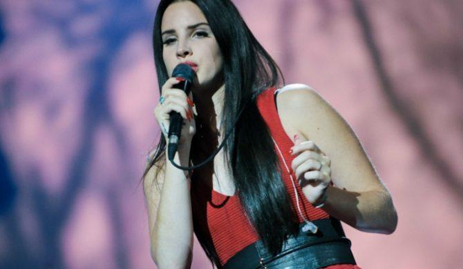 Lana Del Rey szykuje uduchowiony album