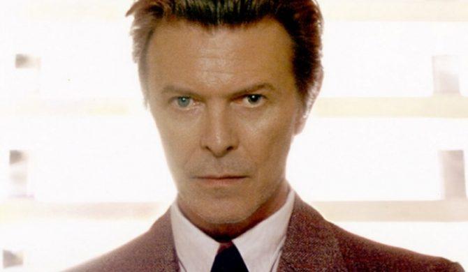 """Najnowszy album Davida Bowie """"The Next Day"""" w całości już do odsłuchania w serwisie iTunes!"""
