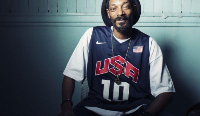 Drake, T.I., Busta Rhymes i inni na płycie Snoop Liona
