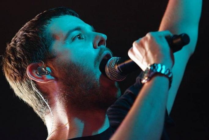 Mike Skinner szykuje nowy album