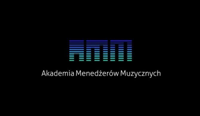 Zostań Ambasadorem Akademii Managerów Muzycznych