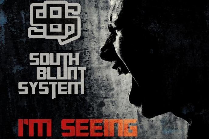 """South Blunt System – """"Przeważnie"""""""