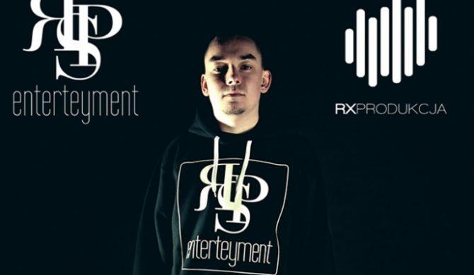 RX w RPS Enterteyment