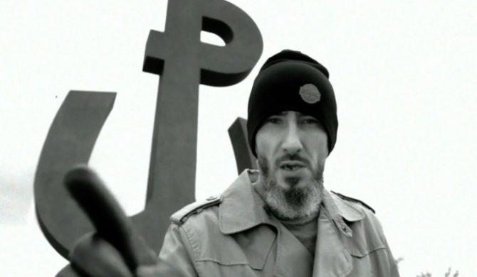 Hemp Gru w programie Pospieszalskiego (VIDEO)