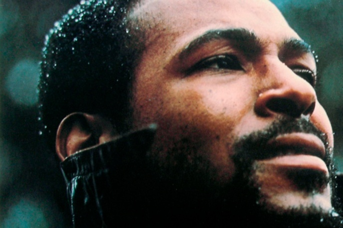 Lenny Kravitz jednak nie zagra Marvina Gaye`a
