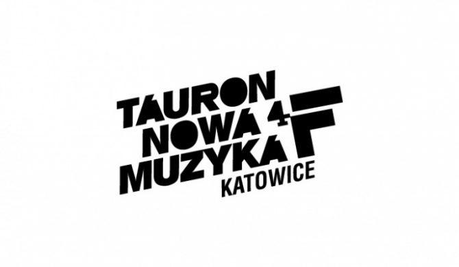 Co powinieneś wiedzieć o festiwalu Tauron Nowa Muzyka?