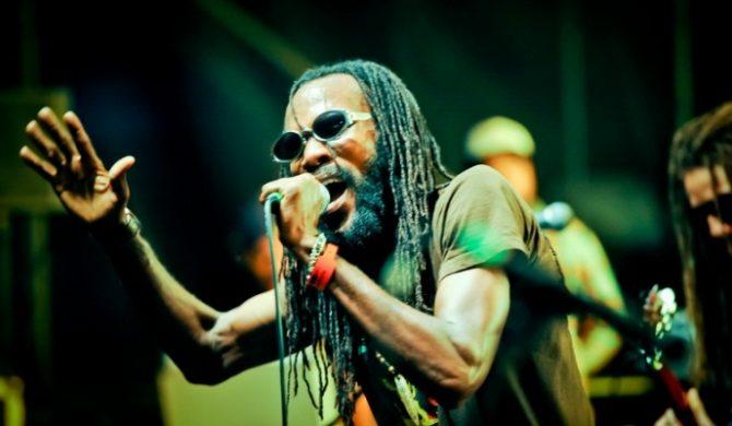 Ostróda Reggae Festival 2013 – kolejne gwiazdy!