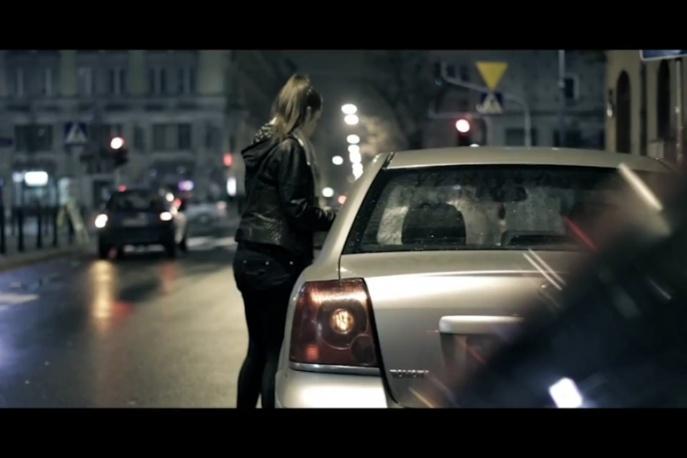 Kolejny klip z albumu Zaginionego (VIDEO)