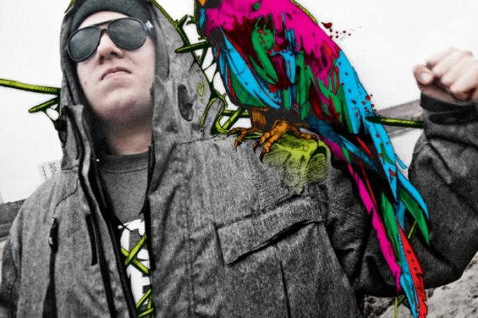 Flint wyda mixtape przed trzecim albumem