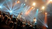 """Ten Typ Mes Feat. Stasiak – """"Spaleni innym słońcem"""" – Coke Live Music Festival – Kraków – 22.08.09"""