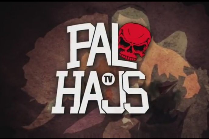 Pal Hajs TV – odc. 10 (VIDEO)